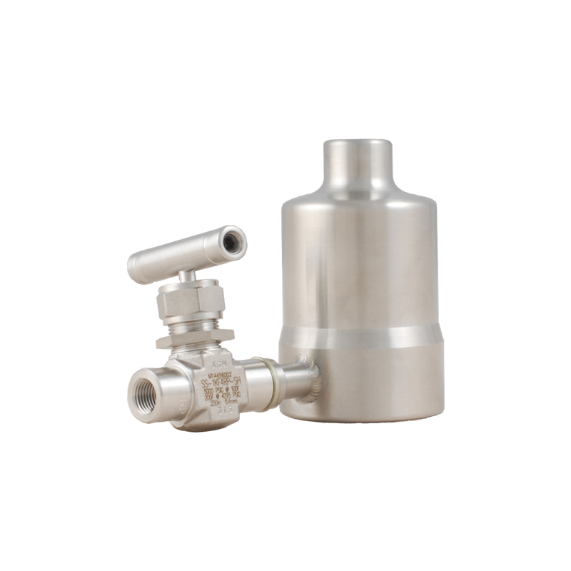Seta 20 Percent Ullage Chamber - 22310-3 product image