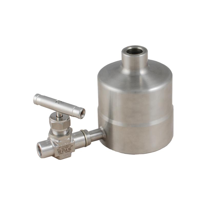 Seta 33 percent Ullage Chamber - 22320-3 product image