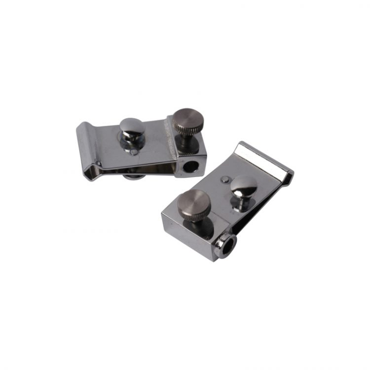 Clip (Pack of 2) - 22600-004'