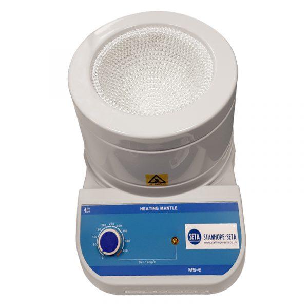 1368: Distillation 1000 ml Flask Heater