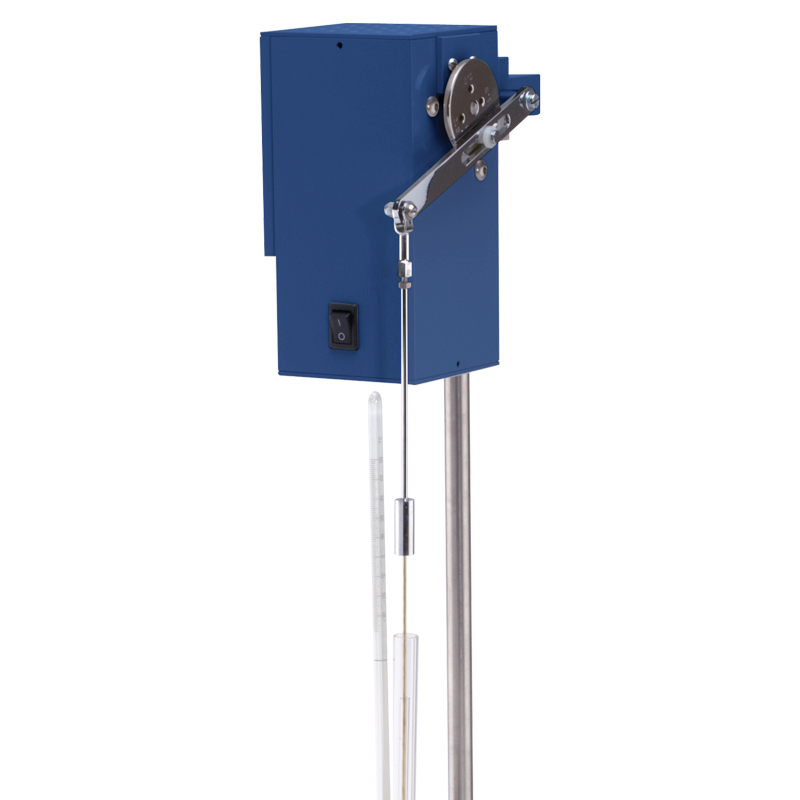 Reciprocating Stirrer 110 120 V, 60 Hz - 24680-2'