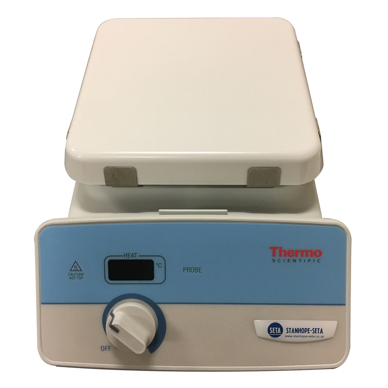 Hot Plate - 25000-4 product image