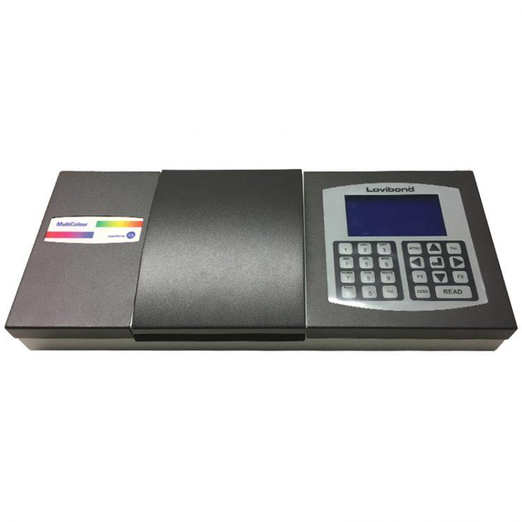 Seta-Lovibond High Precision Colorimeter - 15320-2'