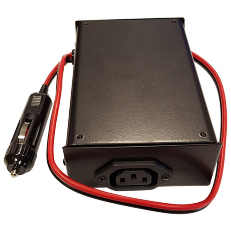 Power Supply - 30005-0 product image
