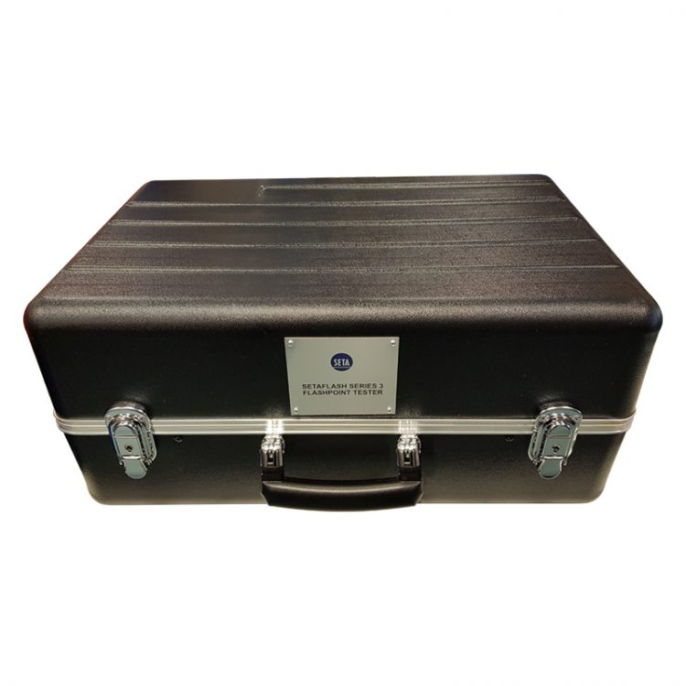 Carry Case - 30006-0 product image
