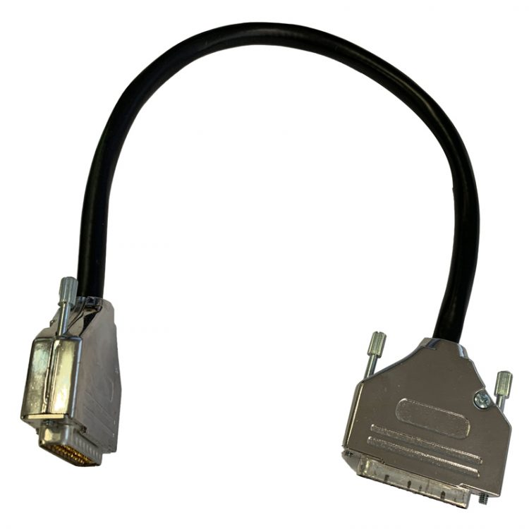 Ignitor Power Cable - 34000-002 product image