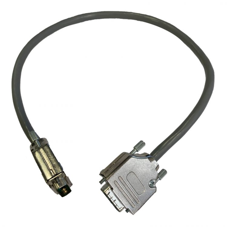 DIPS Control Cable - 34000-001 product image