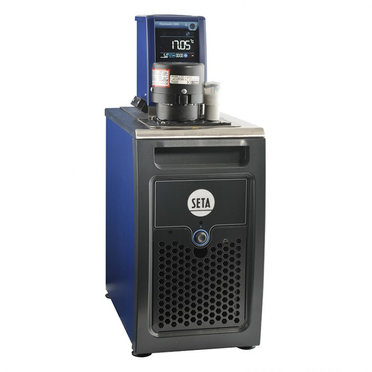 Cryostat (-20 °C) - 34006-3 product image