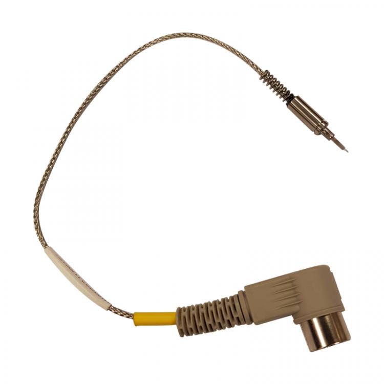 Flash Detector (Multiflash PMCC, Tag, Abel) - 34100-001 product image