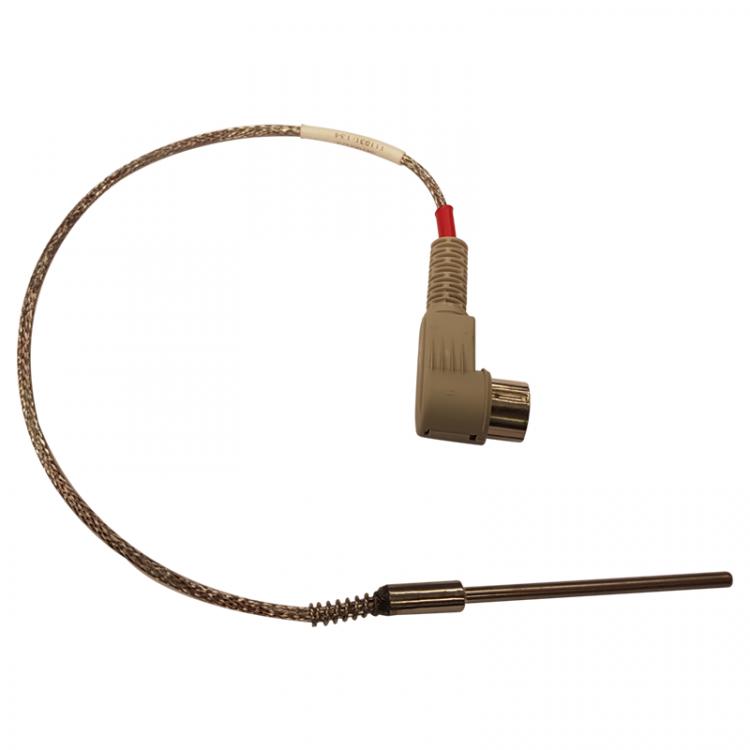 PRT Probe (Multiflash Pensky-Martens) - 34100-002'