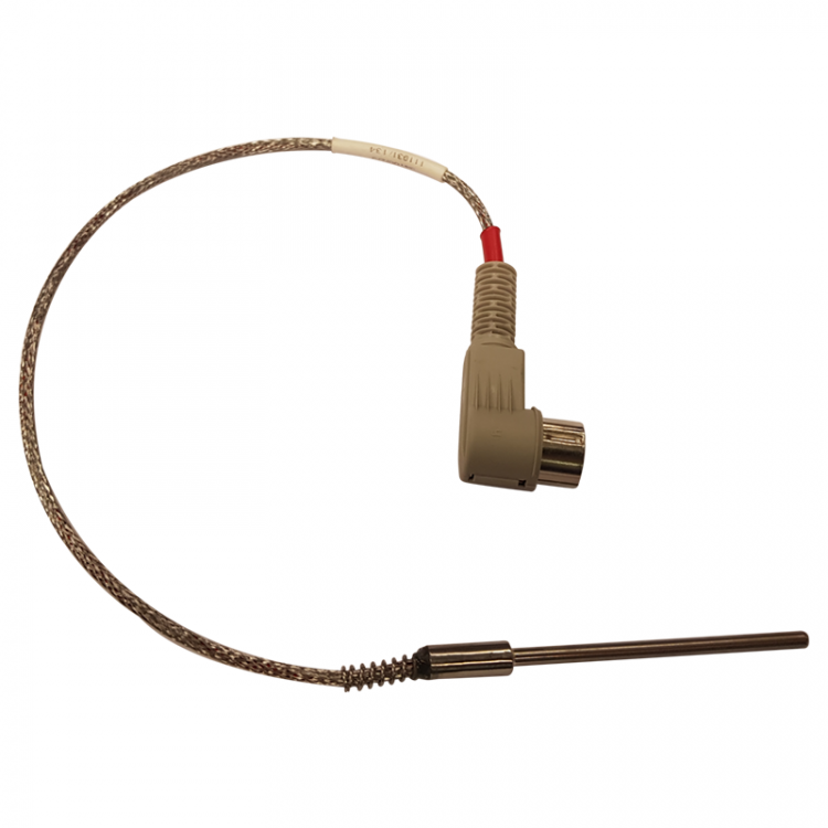 PRT Probe (Multiflash Pensky-Martens) - 34100-002 product image
