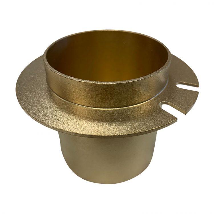 Sample Cup (Multiflash Abel) - 34200-007'
