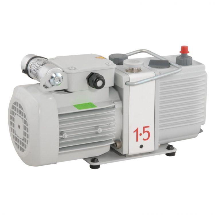 Vacuum Pump - 80004-0 product image