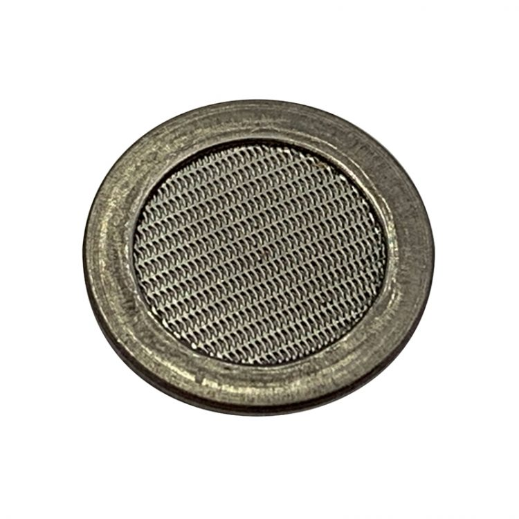 Sample Inlet Filter (pack of 5) - 80600-003 product image