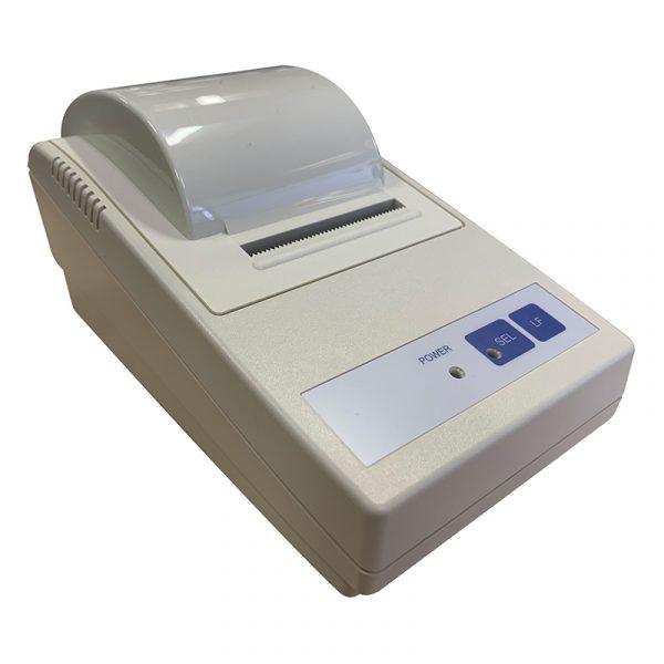 6755: Serial Printer
