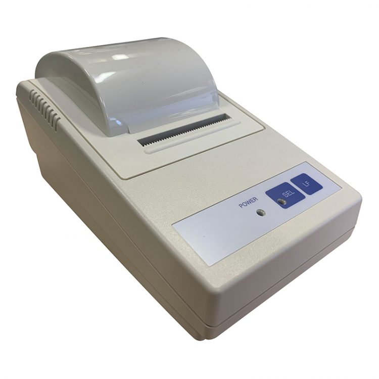 Serial Printer - 80602-0 product image