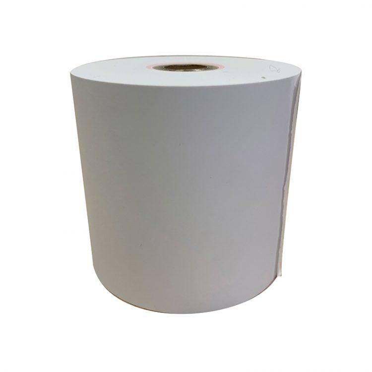 Printer Paper (Pack of 20) - 80602-001'