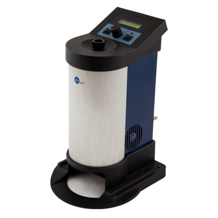 Setavap 2 Vapour Pressure Tester - 81000-2 product image