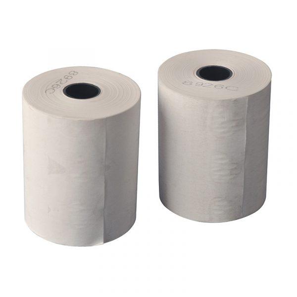 2062: Printer Paper (pack of 20)