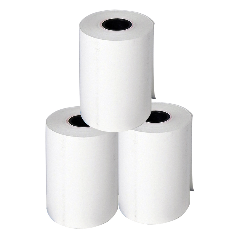 Printer Paper (Pack of 20) - 81002-301 product image