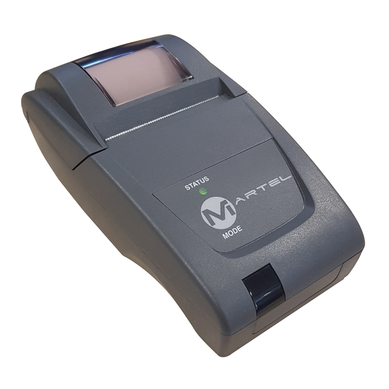 Data Printer - 81002-3 product image