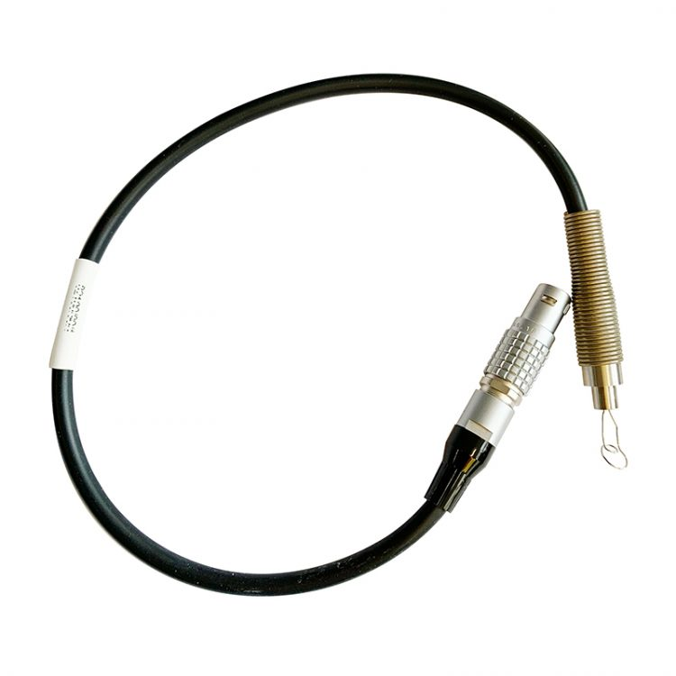 High Temperature Ignitor for Series 8 and Series 3 - 82000-202 product image