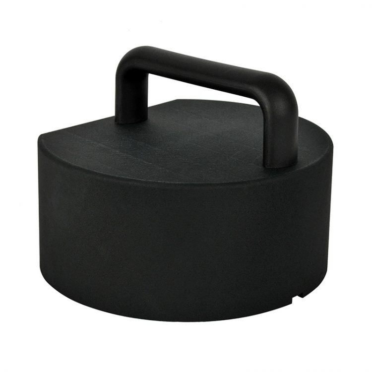 Insulating Lid - 82103-2 product image