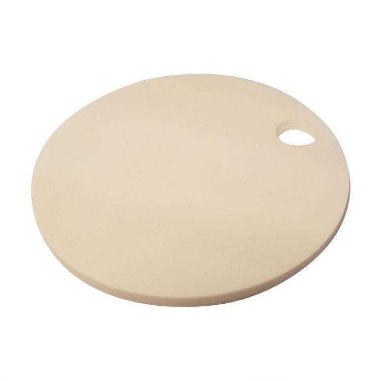Sealing Cap - 84004-0 product image