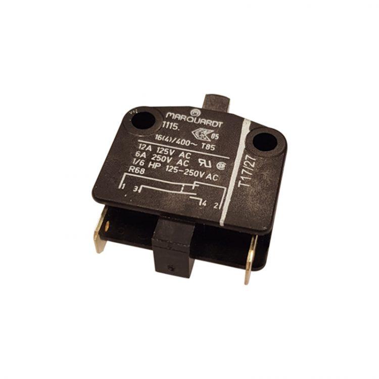 Imbalance Micro Switch - 90000-205'