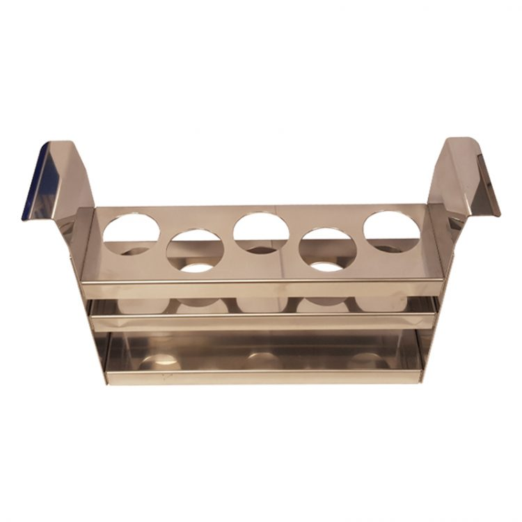 5 Place Rack - 90202-3 product image