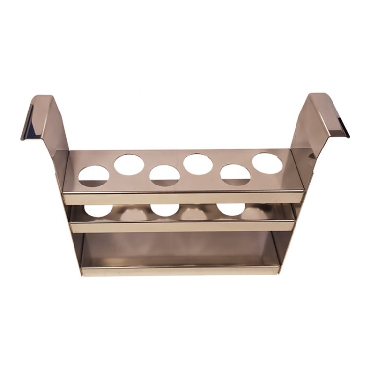 6 Place Rack - 90203-3 product image
