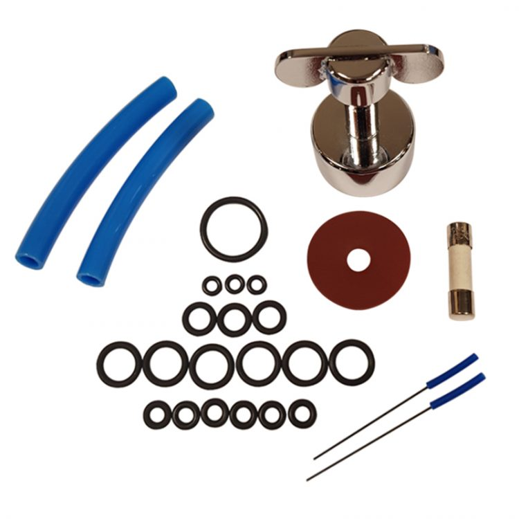 Maintenance Kit - 91645-0 product image