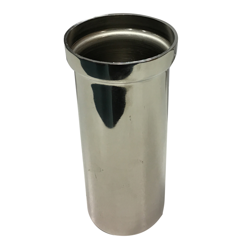 Brass Air Well (Pack of 4) - 93531-201'