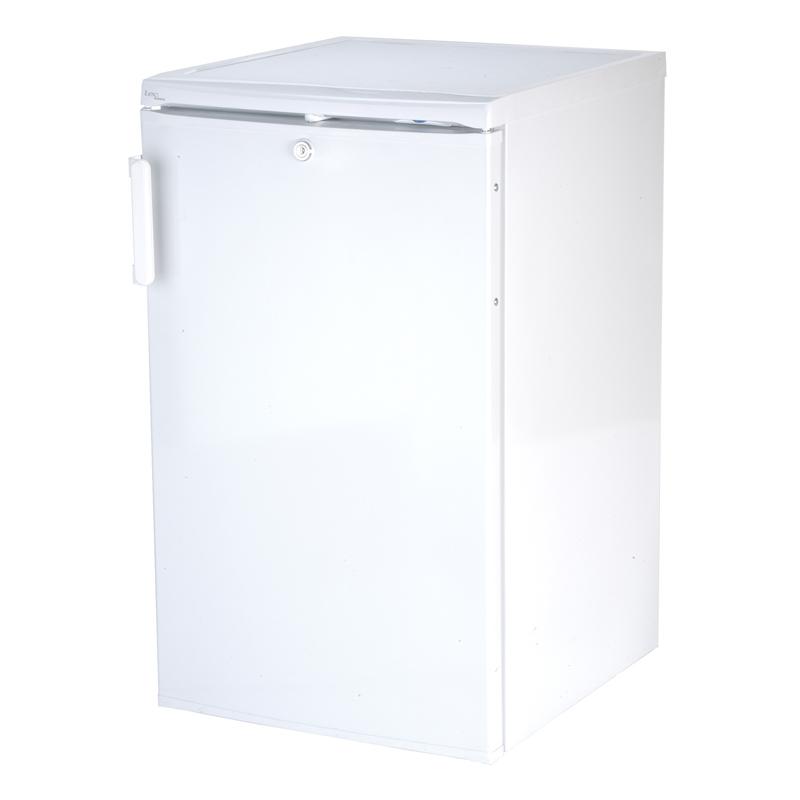 Laboratory Refrigerator - 93700-0'