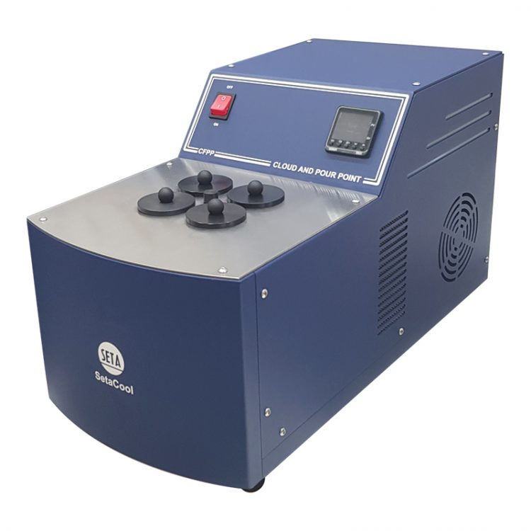 SetaCool - 94150-0 product image