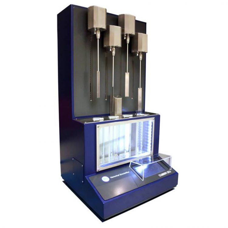 Herschel Emulsifier - 96700-2 product image