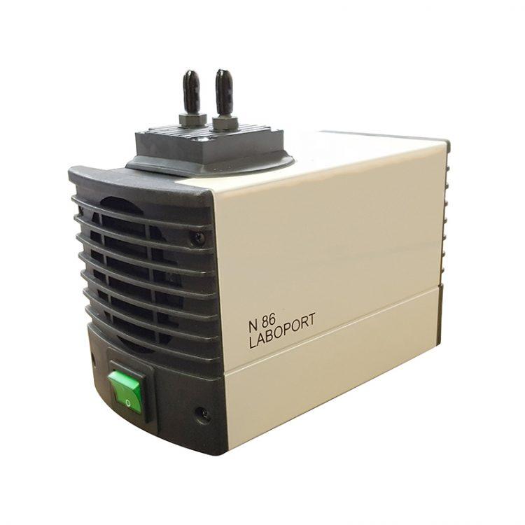 Vacuum Pump - 99007-0'