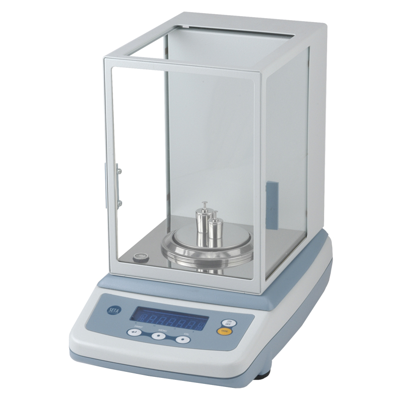 Analytical Balance - 99100-2 product image
