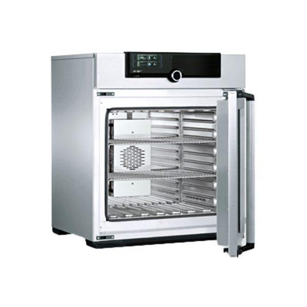 1434: Laboratory Drying Oven