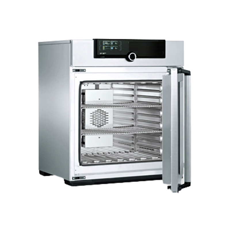 Laboratory Drying Oven - 99200-3 product image