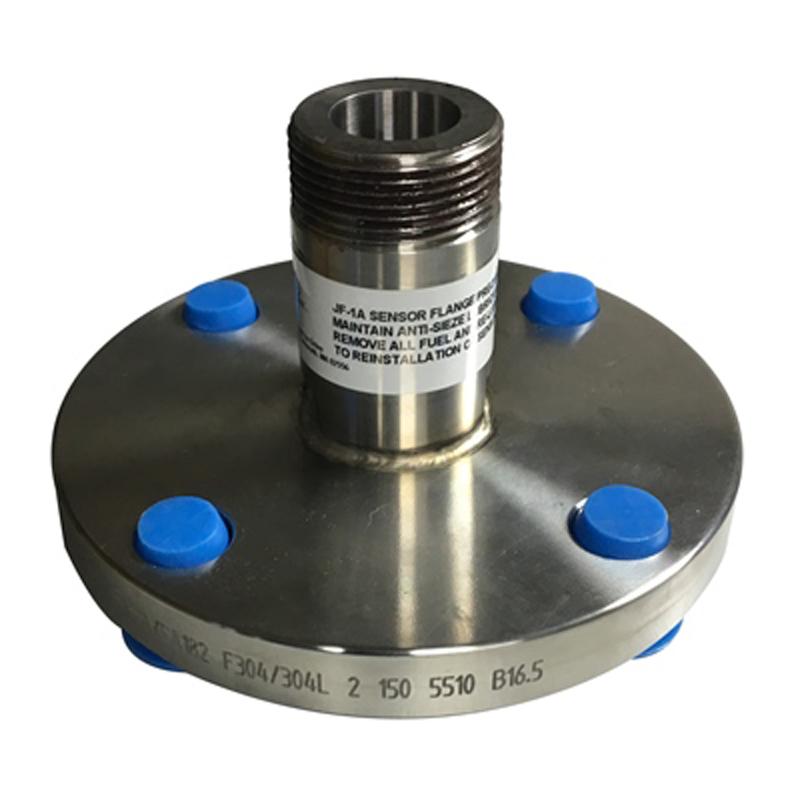 2″ANSI B16.5 150 Flange Adaptor - 99511-0 product image