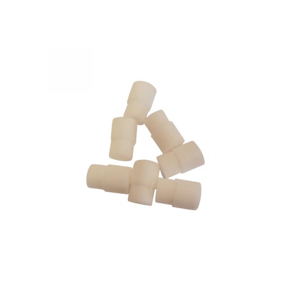 1211: Pipette Filters (pack of 100)