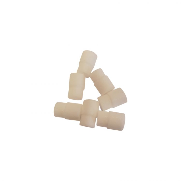Pipette Filters (pack of 100) - 99690-002 product image