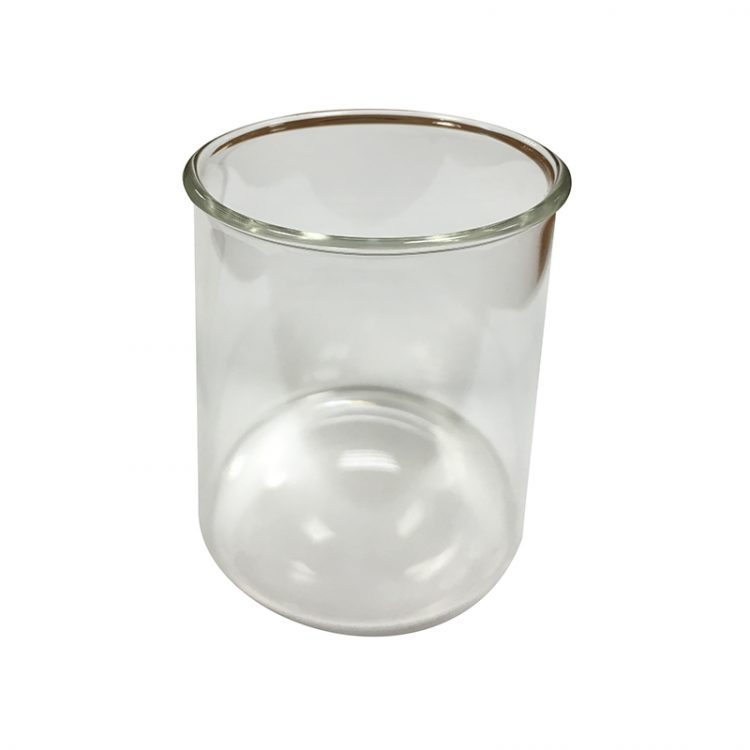 Glass Beaker (pack of 10) - 99700-602 product image
