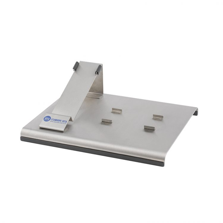 Bench Stand - 99701-0 product image