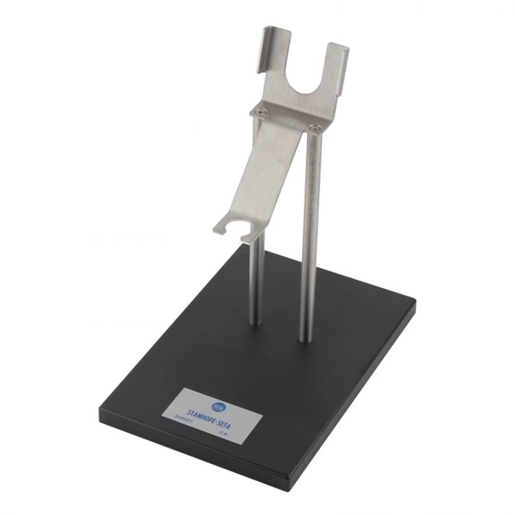 Bench Stand - 99708-002 product image