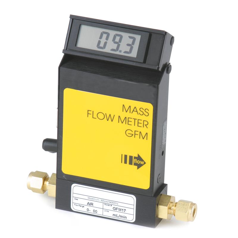 Portable Flowmeter - 99965-0'