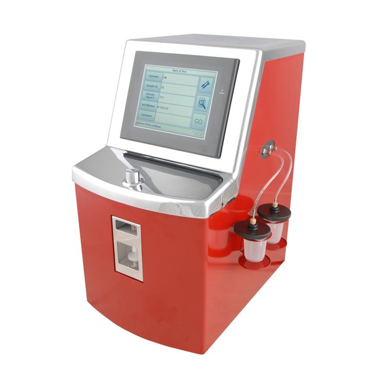 5792: ASTM D1655 mandates FIJI technology