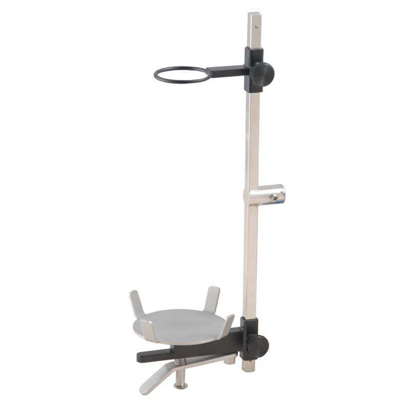 AvCount Adjustable Bottle Carrier - SA1016-0 product image