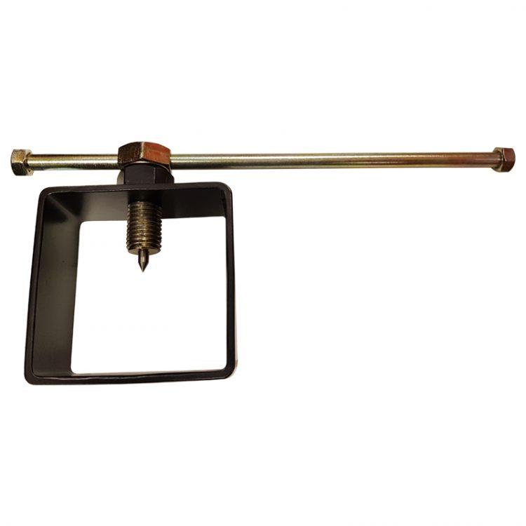 Canister Disposal Tool - SA4001-003 product image